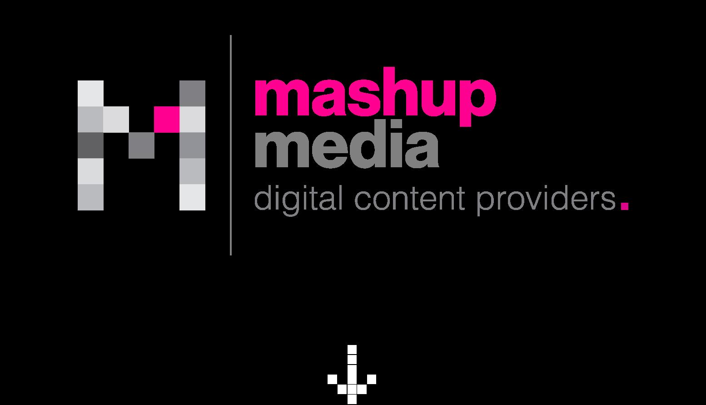 MashupMedia-logo-homepage