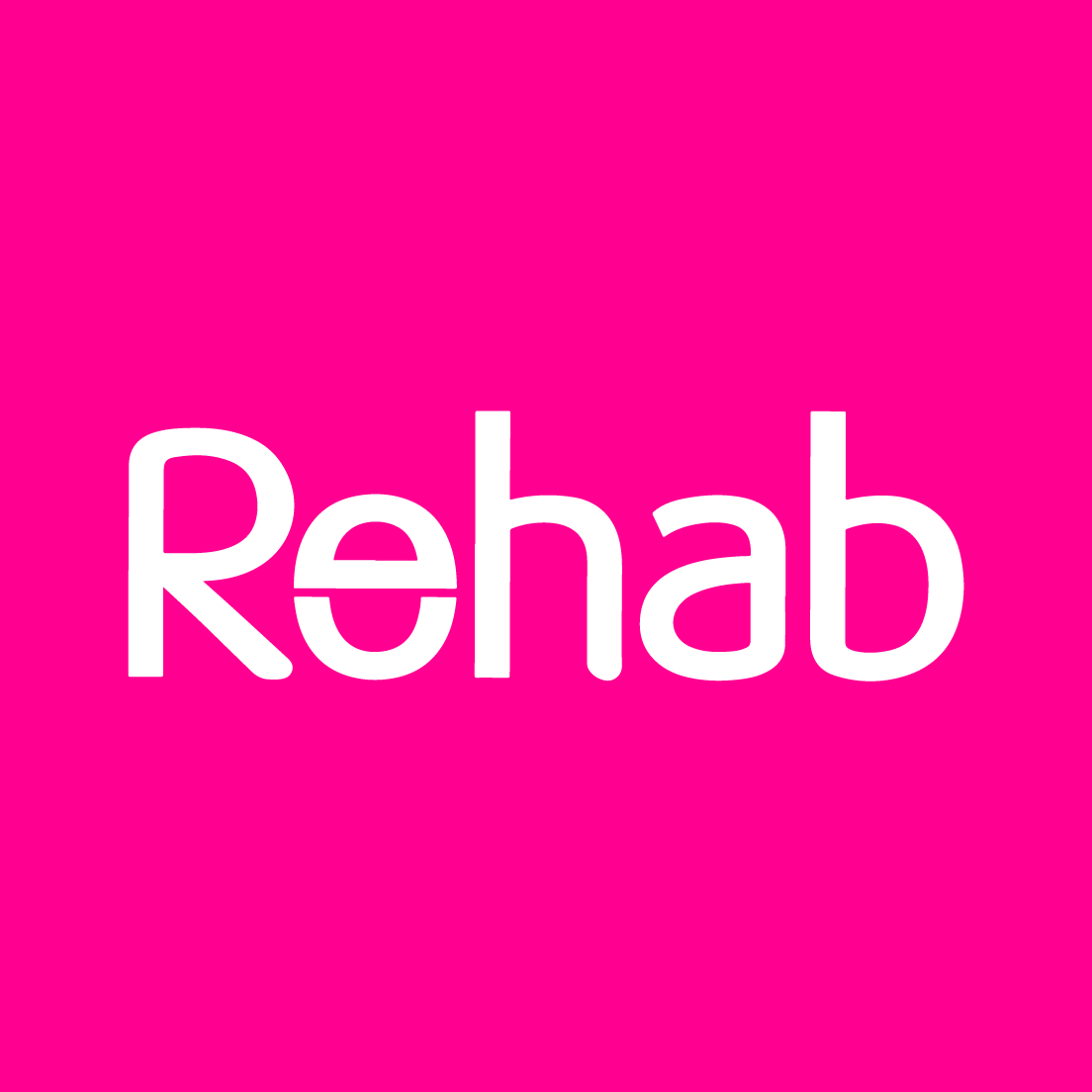 Rehab Group