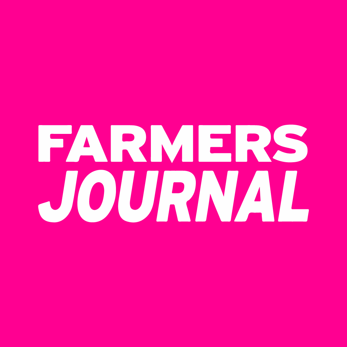 Irish Farmer Journal