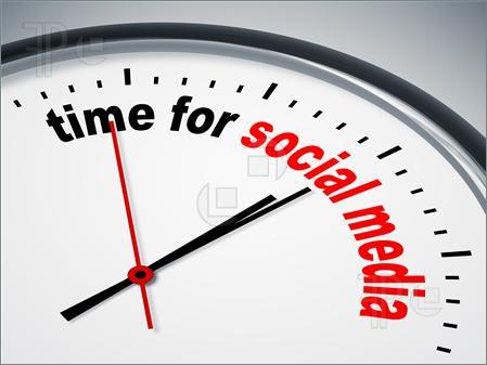Social-Media-2012511