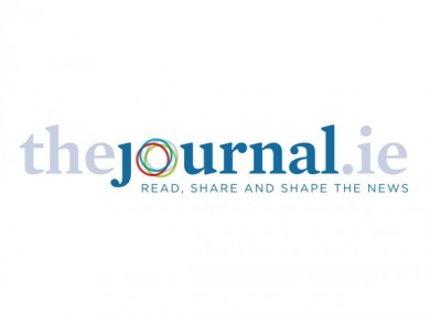 journal.ie logo