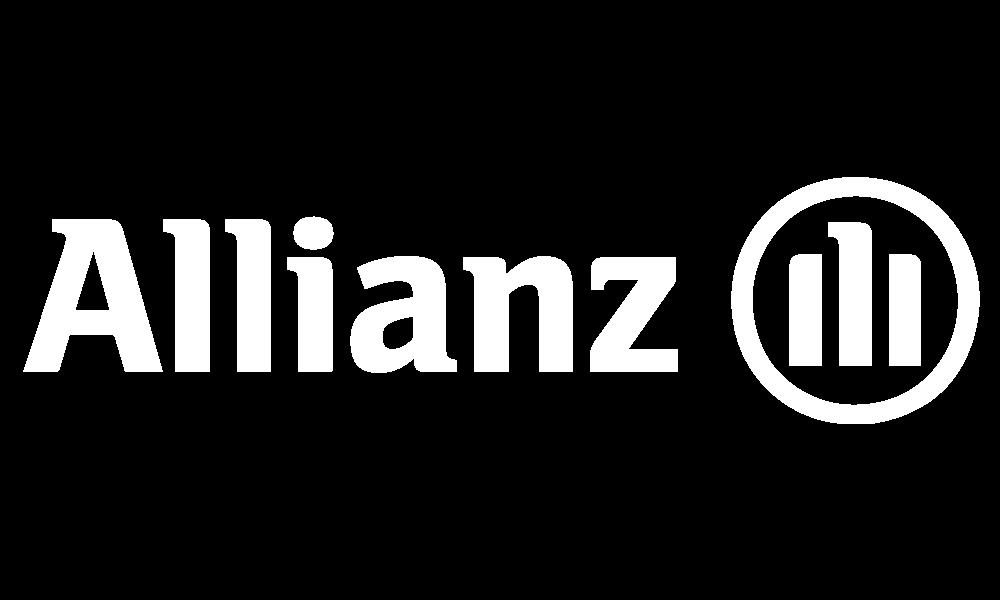 http://Allianz