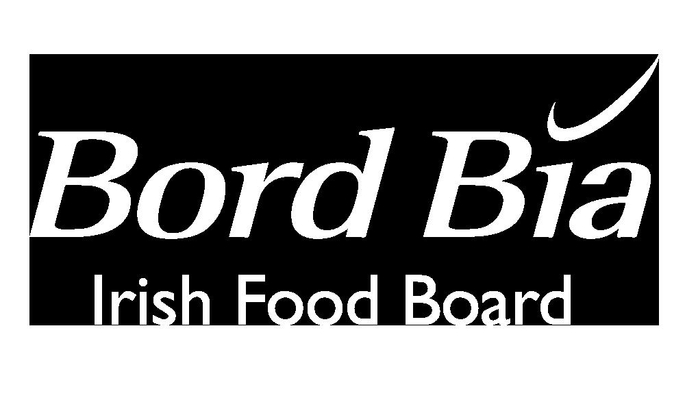 http://Bord%20Bia