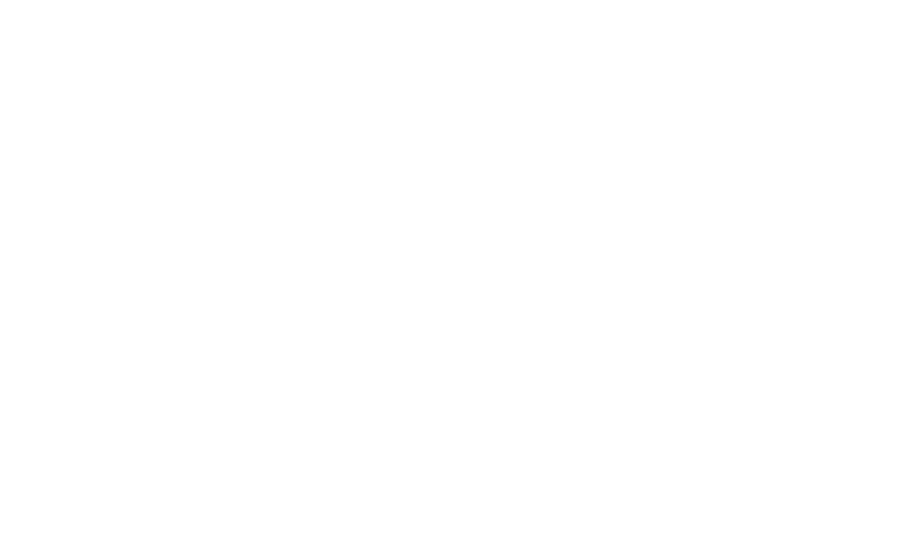 http://Linked%20Finance