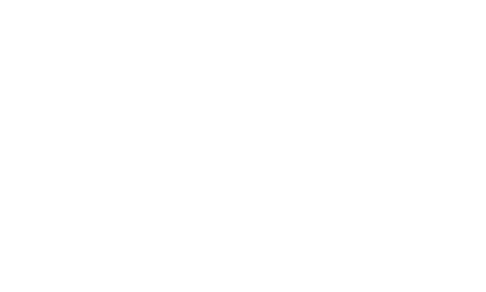 http://Musgrave
