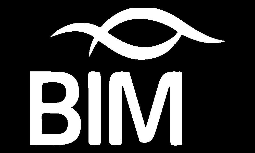 http://BIM