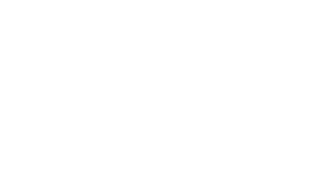 http://Central%20Bank%20of%20Ireland