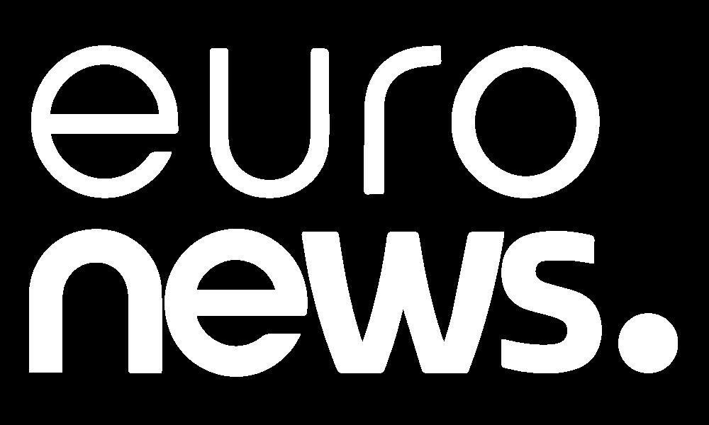 http://Euro%20News