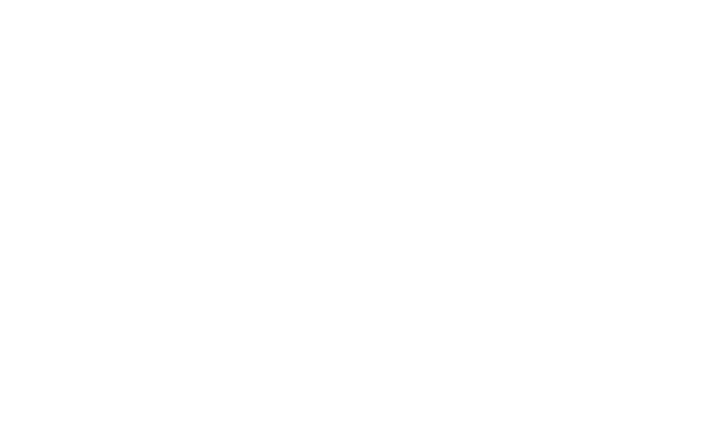 http://The%20Farmers%20Journal
