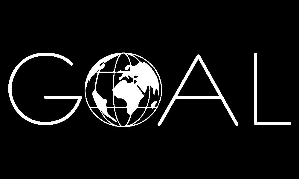 http://Goal