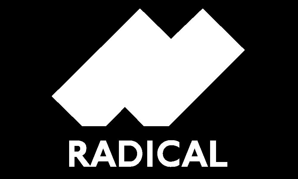 http://Radical