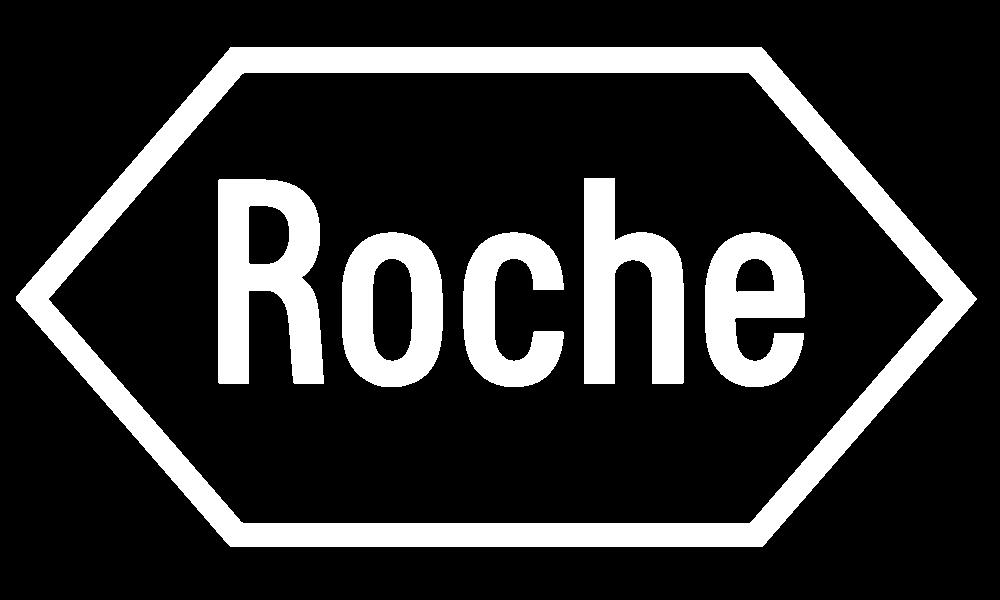 http://Roche