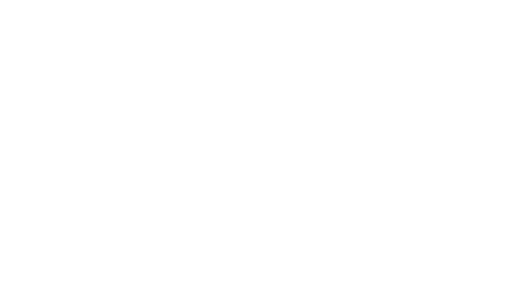 http://Tayto%20Crisps