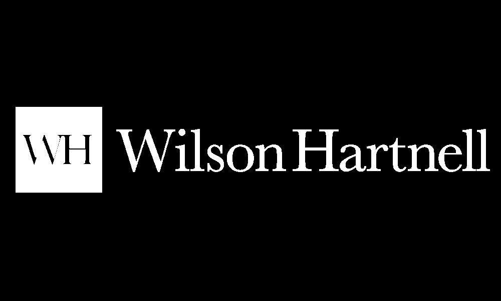 http://Wilson%20Hartnell